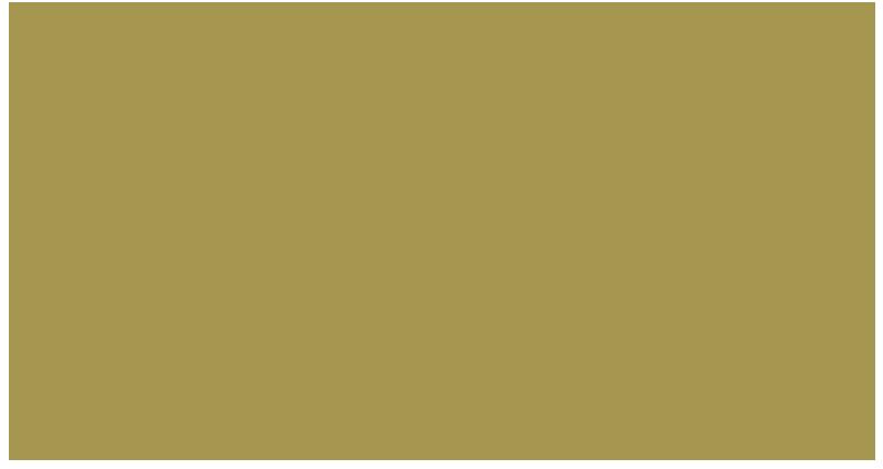 Holmehurst Residential Home